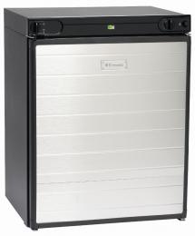 Plynová (absorpční) chladnička Dometic CombiCool RF60 Black Dometic CombiCool RF60 Black 12/230V/ Pb