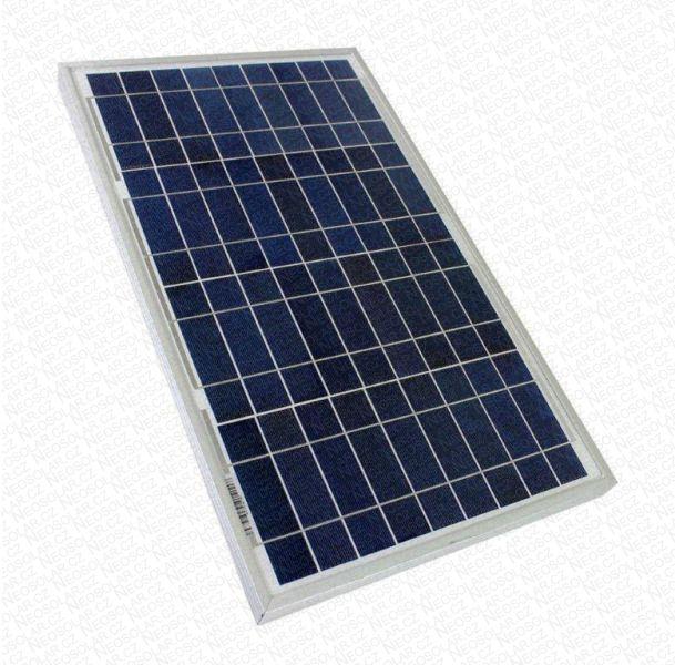 Solární panel Victron Energy 30Wp/12V